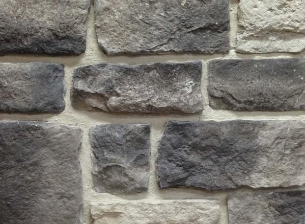 Caveman Stone : Caveman stone products
